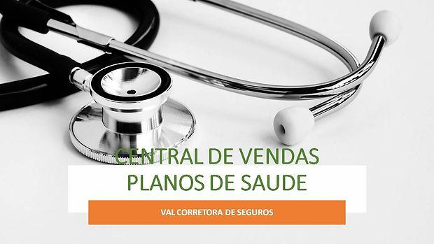 Planos de Saúde Coletivos Empresariais Tabelas Saúde Casseb