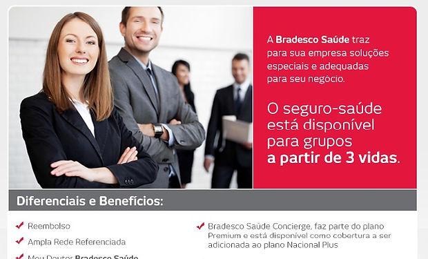 Saude Bradesco Planos Empresariais.jpg