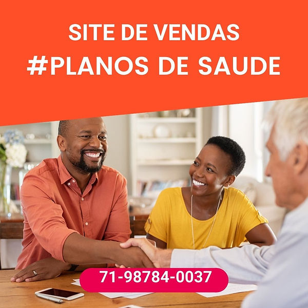 PLANO DE SAUDE FAMILIAR.jpg