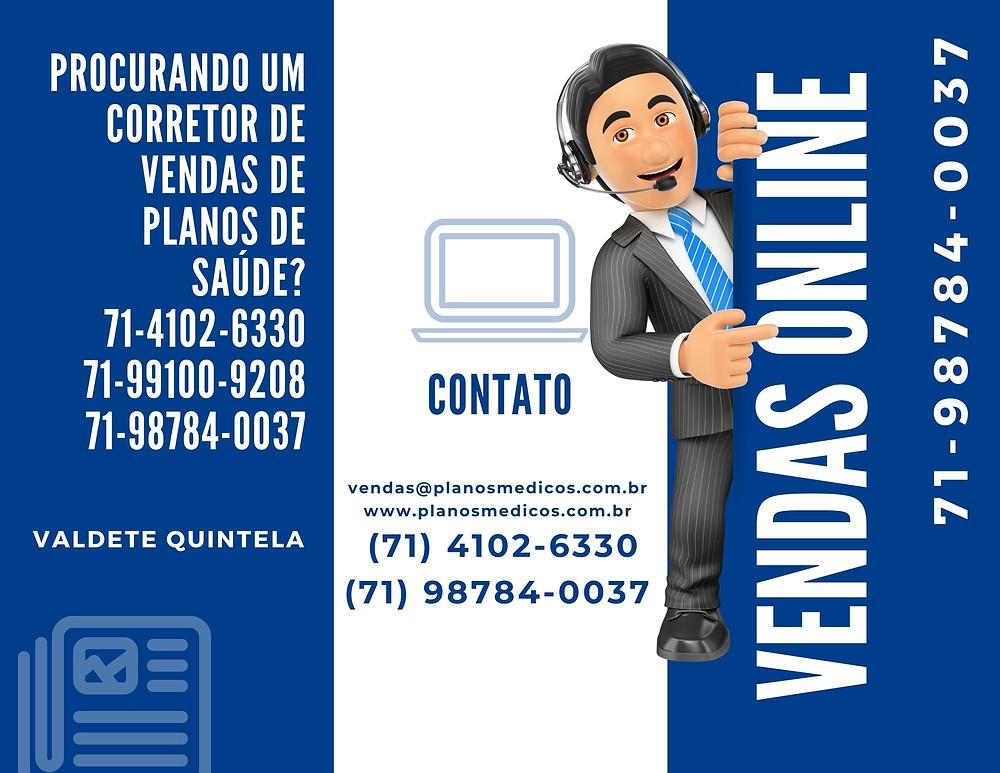 Unimed Recife | Tabelas Allcare