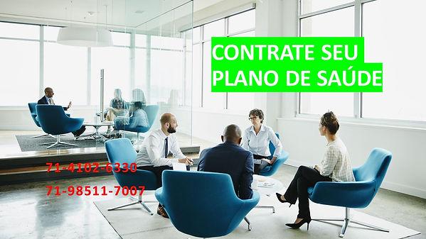 PLANO MEDICO EM SALVADOR.JPG
