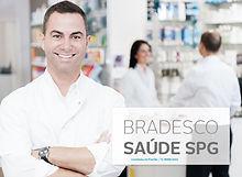 SPG_100_A_199_VIDAS_BRADESCO_SAUDE