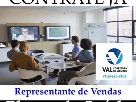 71-98784-0037 Tabelas | Plano Adesão Individual | Familiar | Salvador