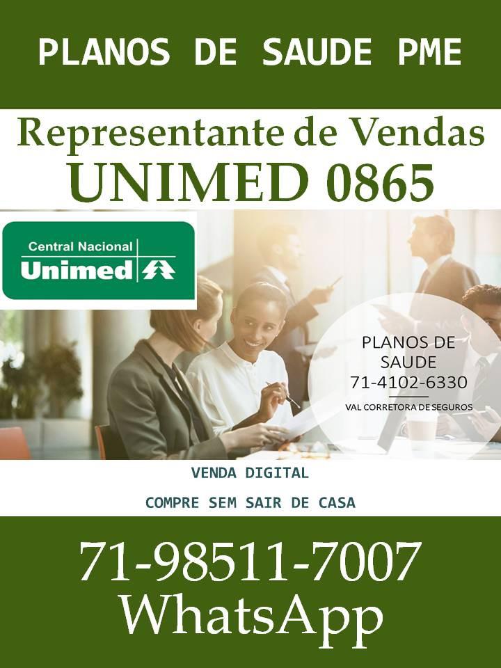 Central Nacional Unimed | PME E Empresarial