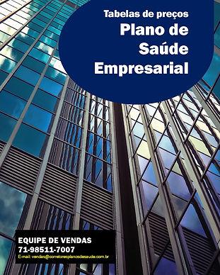 TABELAS PLANOS DE SAUDE PME.jpg