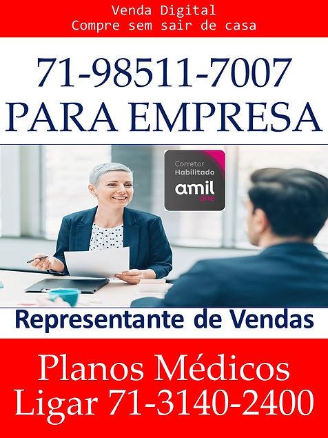 AMIL ONE - PLANO DE SAUDE EMPRESARIAL.JP