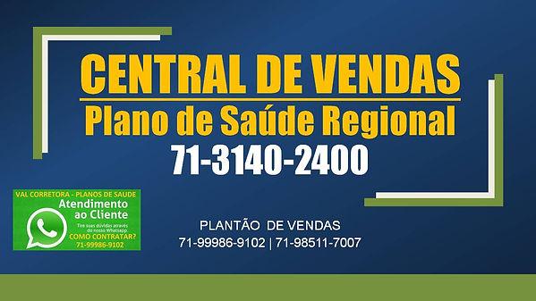 PLANO DE SAUDE COLETIVO EMPRESARIAL EMPRESAS EM GERAL (ENGENHARIA), ( CONSTRUTORAS), (INDUSTRIAS), (SERVIÇOS), (COMÉRCIO)
