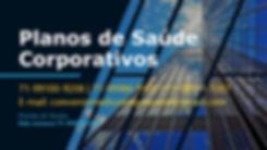 Planos_de_Saúde_Corporativos_BA.jpg