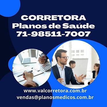 SITE DE VENDAS-PLANO MEDICO.jpg