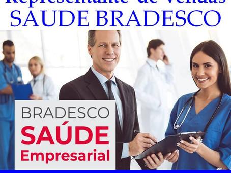 Tocantins | SPG & Empresarial - Saúde Bradesco | Como Contratar?