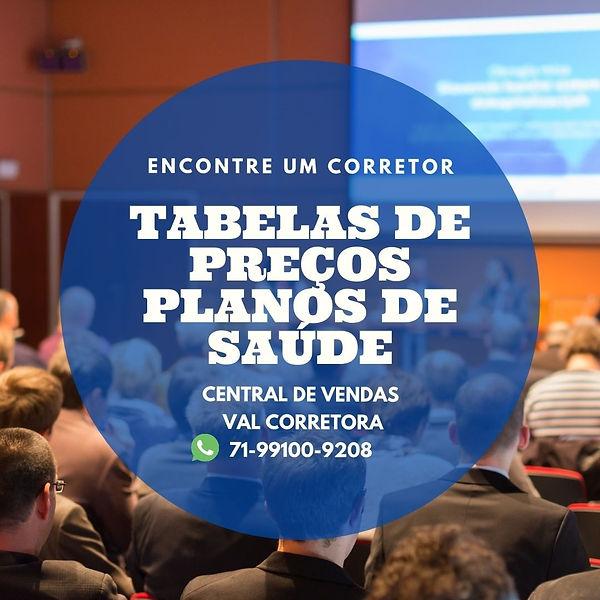 CORRETORA VENDAS PLANOS DE SAUDE.jpg