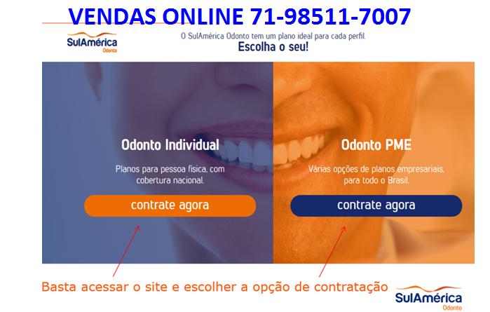 http://sulamericaodonto.com.br/valdetesilva