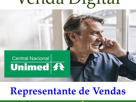 Unimed 0865 | Central Nacional Unimed