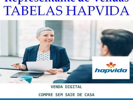 71-4102-6330 | Tabelas | HAP VIDA - Planos de Saude em Salvador