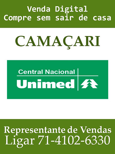 CENTRAL NACIONAL UNIMED PLANO EMPRESARIAL