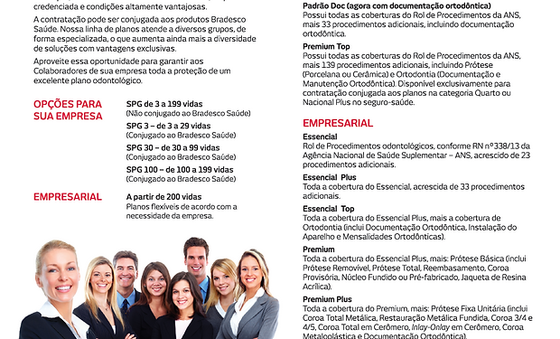 BRADESCO_DENTAL.png