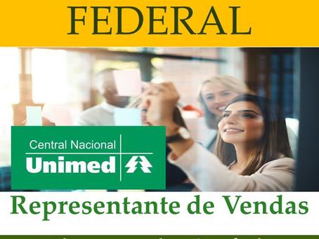 Servidor Federal | Central Nacional Unimed Tabelas Allcare BA 71-4102-6330