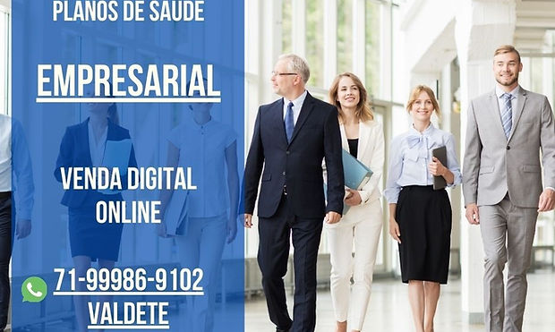 EMPRESARIAL PLANOS DE SAUDE.jpg