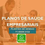 PLANOS DE SAUDE.jpg