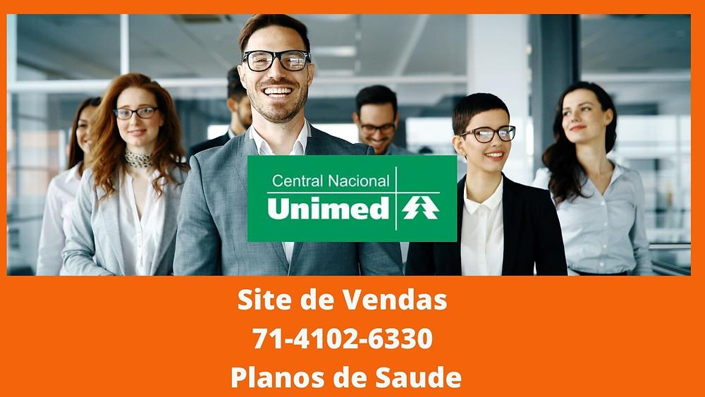 Brasilia - TAB Unimed 0865 - Empresarial