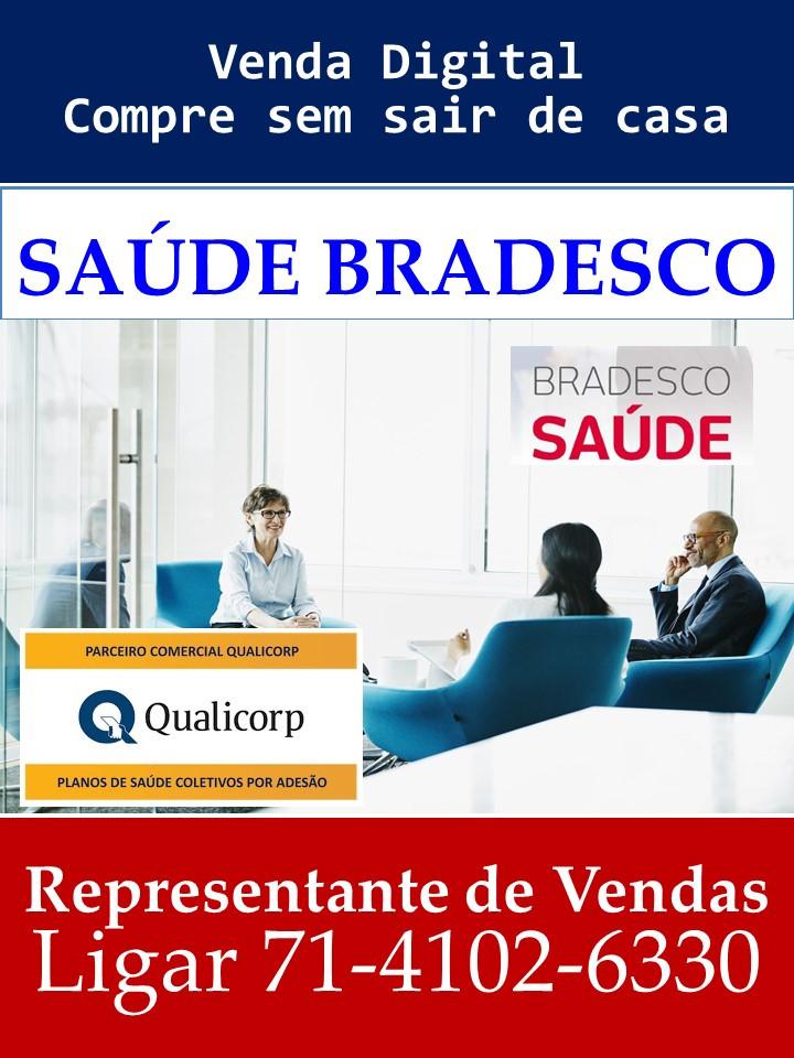 Tabelas de preços | Saude Bradesco Adesão Bahia