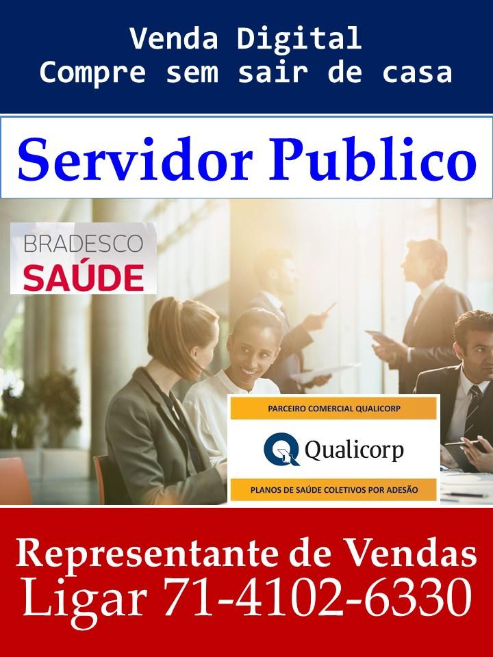 Tabelas Saude Bradesco | Servidor Federal