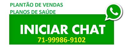 PLANTÃO_DE_VENDAS_PLANOS_DE_SAUDE_NA_BA