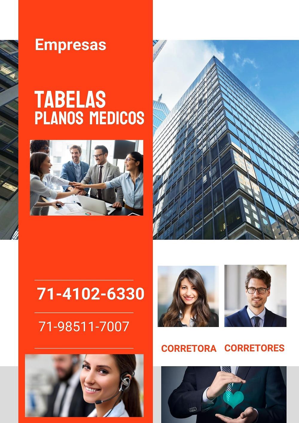 plano de saúde, corporativo, empresa, funcionário