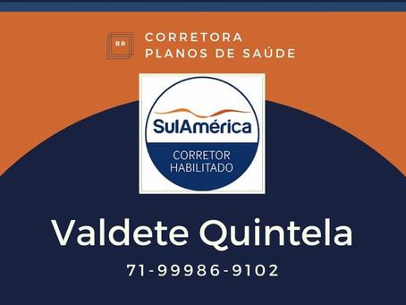 71-4102-6330 | Planos SulAmerica Saude | Encontre um Corretor