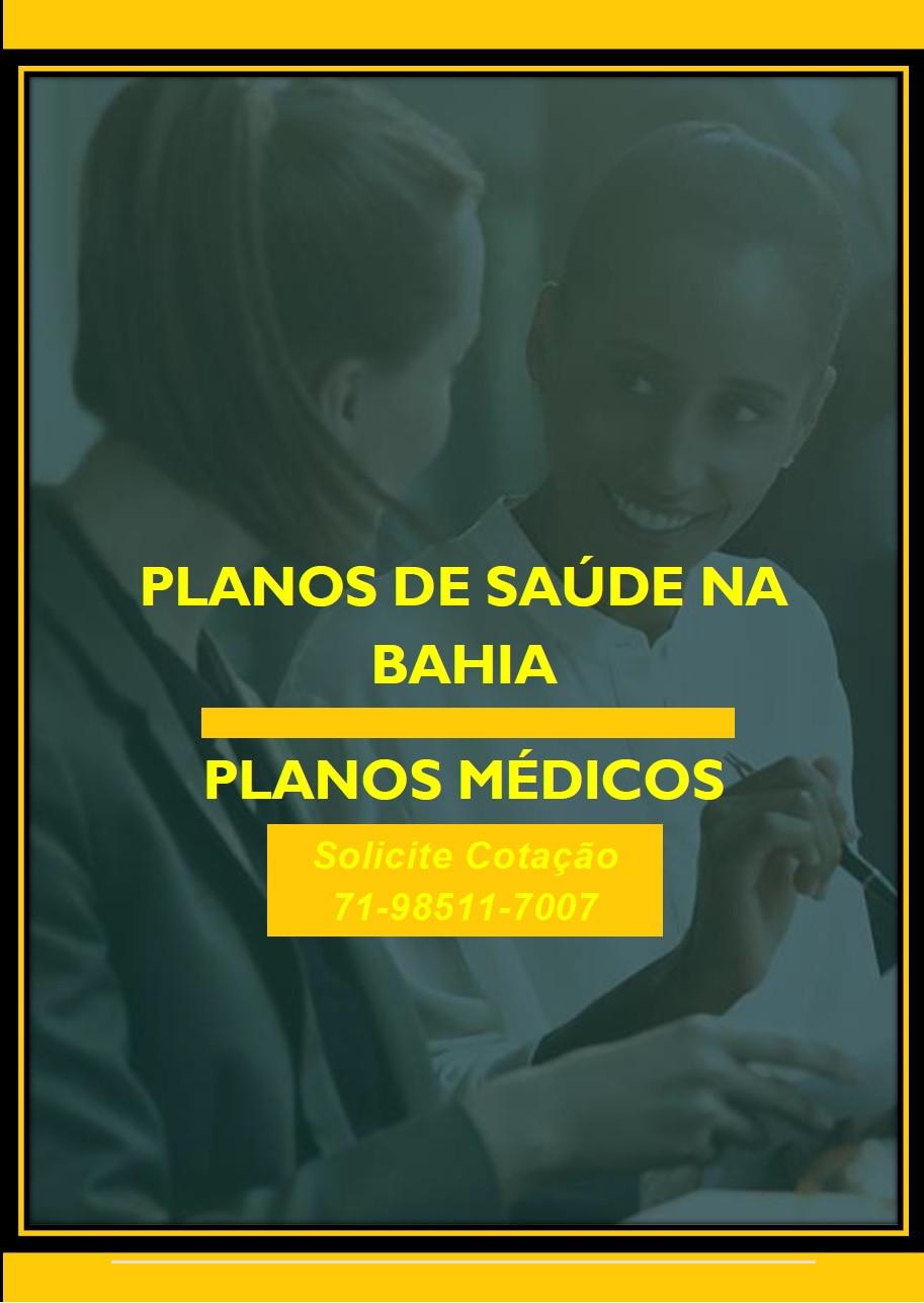 Planos de Saude Bradesco Saude Empresarial