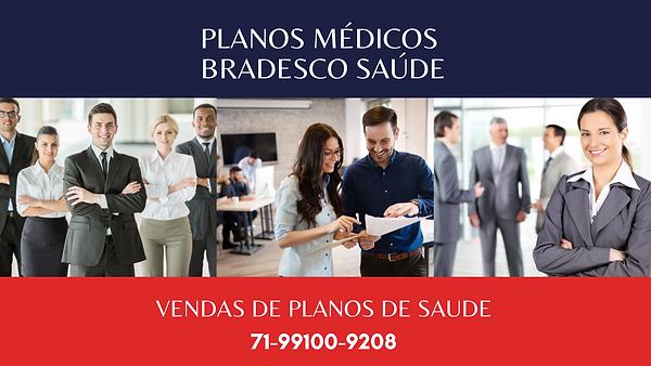 PLANOS DE SAUDE BRADESCO EM ARACAJU