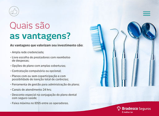 bradesco-dental-empresarial-mercado-012.