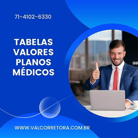 TABELAS PLANOS DE SAUDE.png
