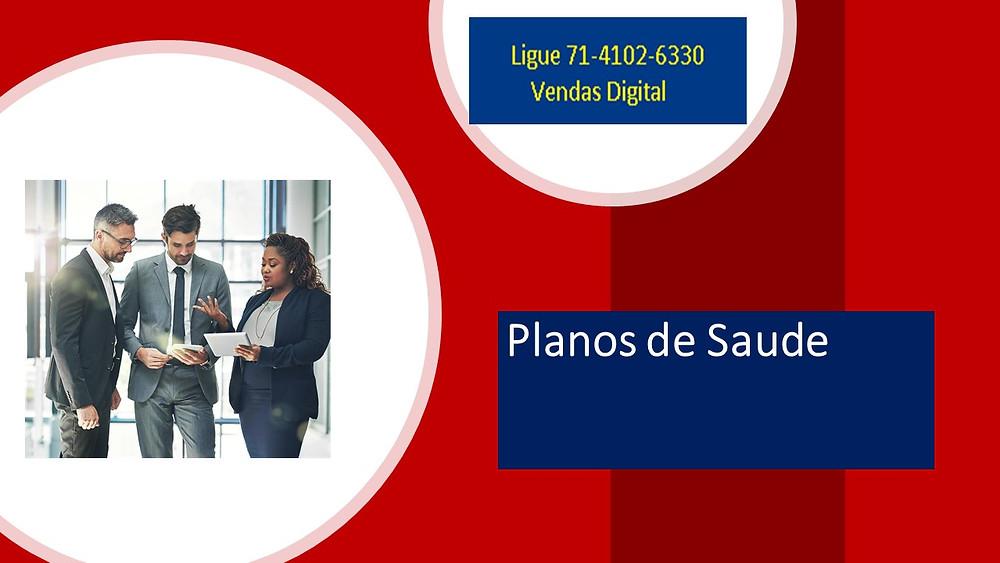 (Salvador) Unimed CNU para Empresas - Tabela Plano de Saude Nacional