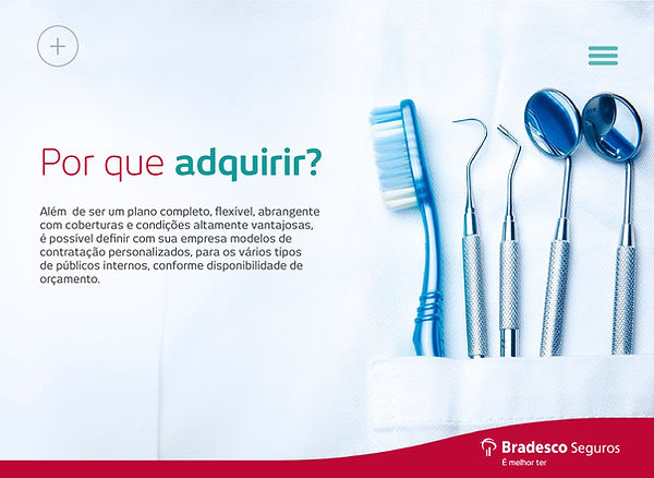 bradesco-dental-empresarial-mercado-009_