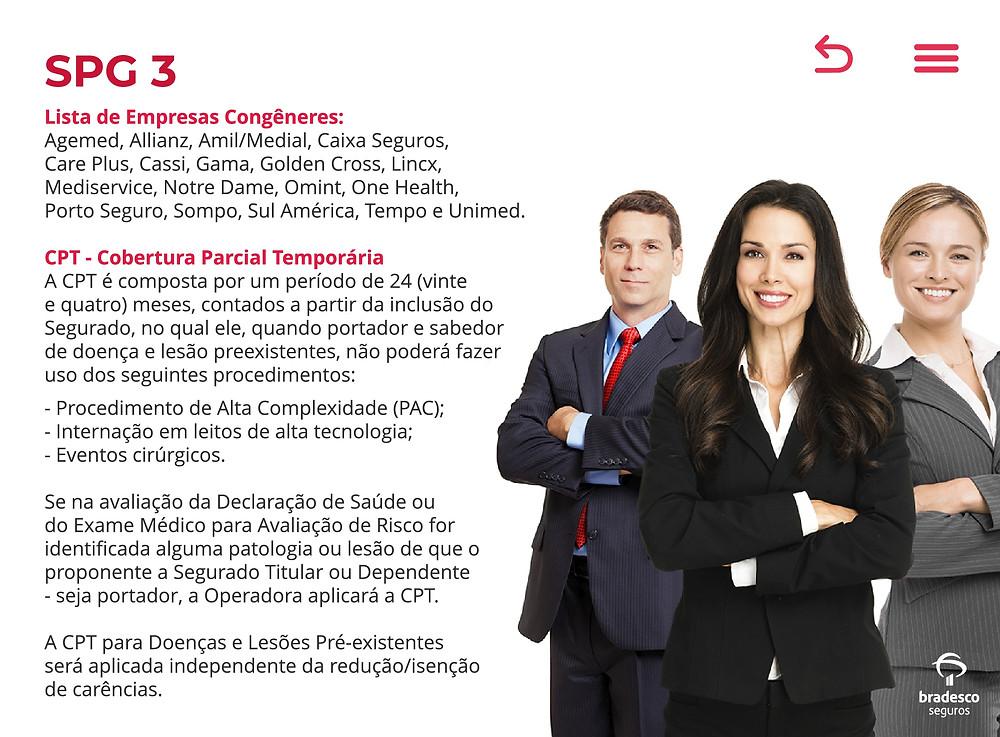 São Paulo | SPG & Empresarial - Saúde Bradesco | Como Contratar,Bahia | SPG & Empresarial - Saúde Bradesco