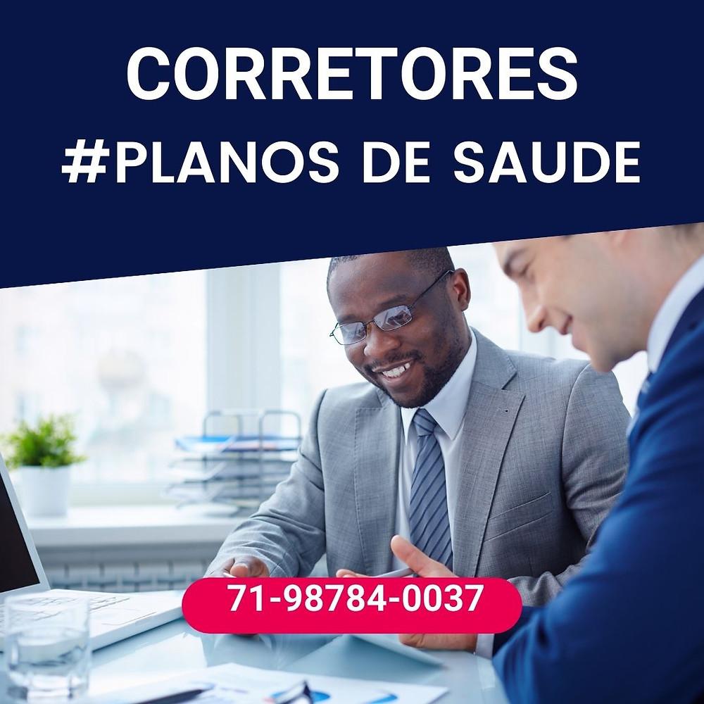 Planos de Saude Vendas Digital - Online, Tabelas planos de saude Salvador-Bahia, Corretora Vendas de Planos de Saude, Plano de Saude