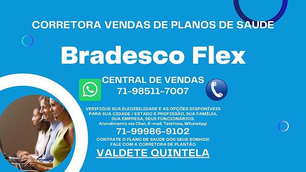 PLANO DE SAUDE BRADESCO SP