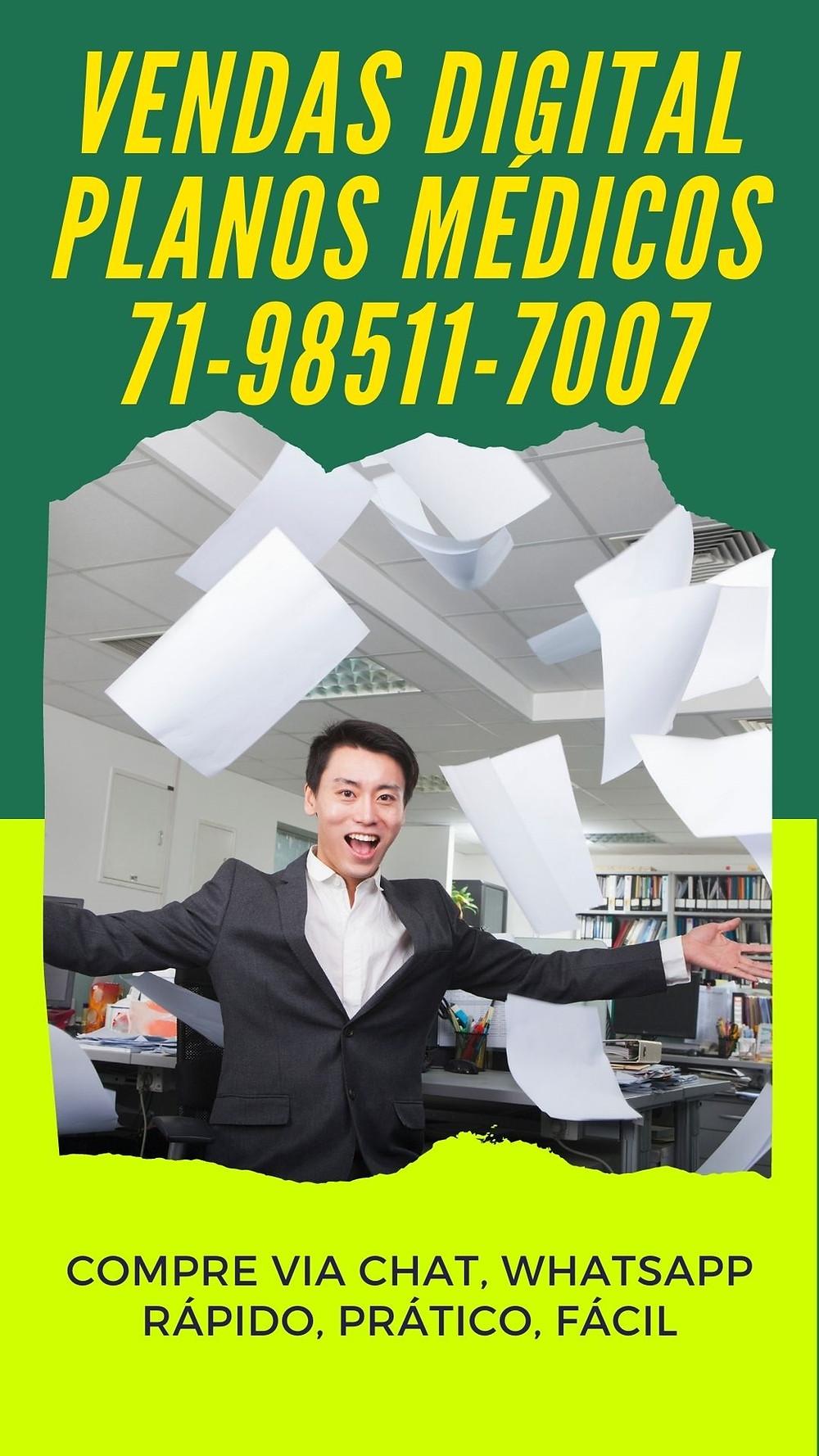 Unimed CNU 0865 - Vendas Online