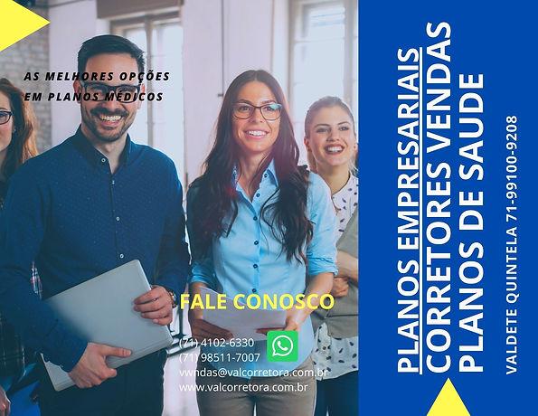 assistencia medica empresarial, TABELAS PLANOS DE SAUDE AMIL, BRADESCO SAUDE, SUL AMERICA, HAPVIDA, SAUDE CASSEB, SEGUROS UNIMED, VITALLIS, PLANO DE SAUDE, PLANOS DE SAUDE, PLANO DE SAUDE FAMILIAR, PLANO DE SAUDE EMPRESARIAL TELEFONE