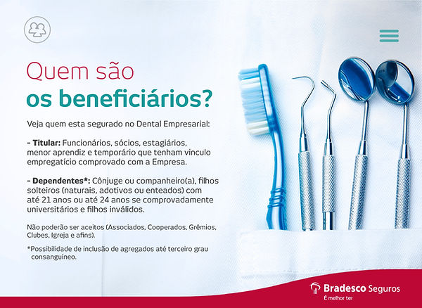 bradesco-dental-empresarial-mercado-014.