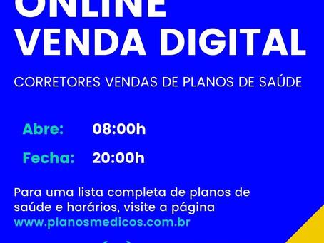Empresarial | Tabela Compatrativa de preços | Bahia
