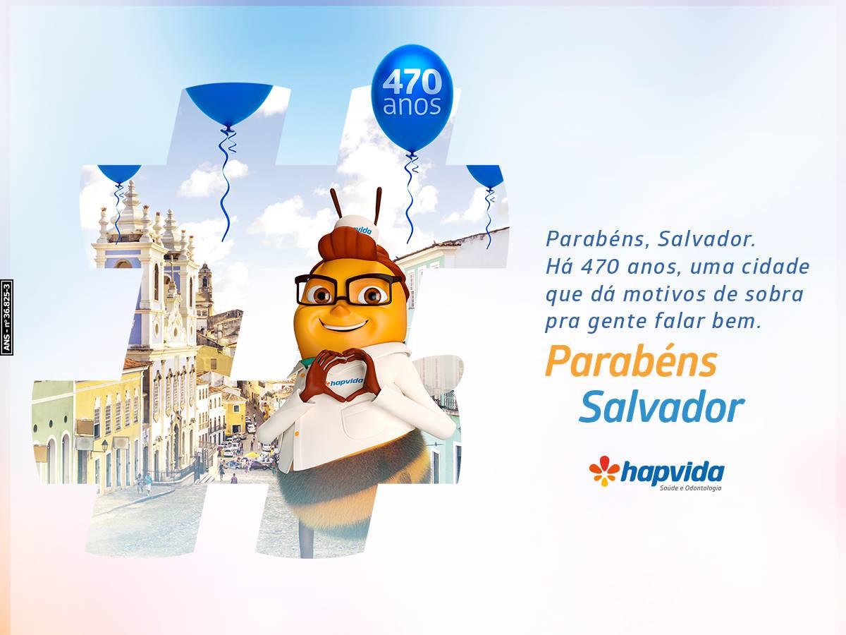 SALVADOR-BAHIA.jpg