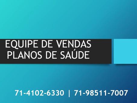 71-4102-6330 Contrate já   Planos de Saude   Tabelas PME HapVida