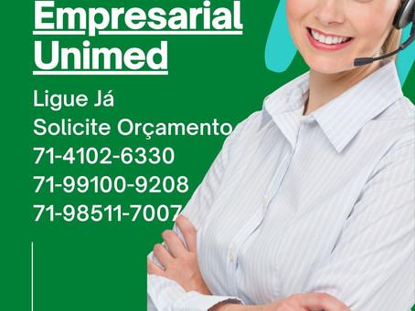 Baixo Sul - Unimed Central Nacional - Empresarial