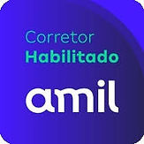 PLANO DE SAUDE AMIL EMPRESAS