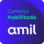 PLANO DE SAUDE AMIL EMPRESAS.jpg