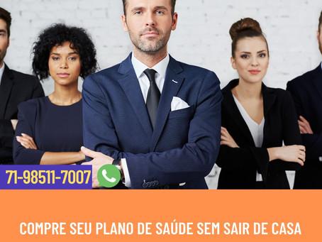 71-99100-9208 Tabelas SulAmerica Saude | Para Advogados