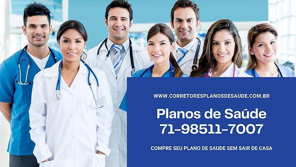 COMPRAR PLANO DE SAUDE,planos de saude na Bahia, plano de saude nacional, plano de saude barato, tabelas de valores planos de saude