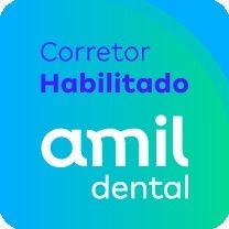 VAL-CORRETORA-PLANOS-DE-SAUDE-AMIL-DENTA